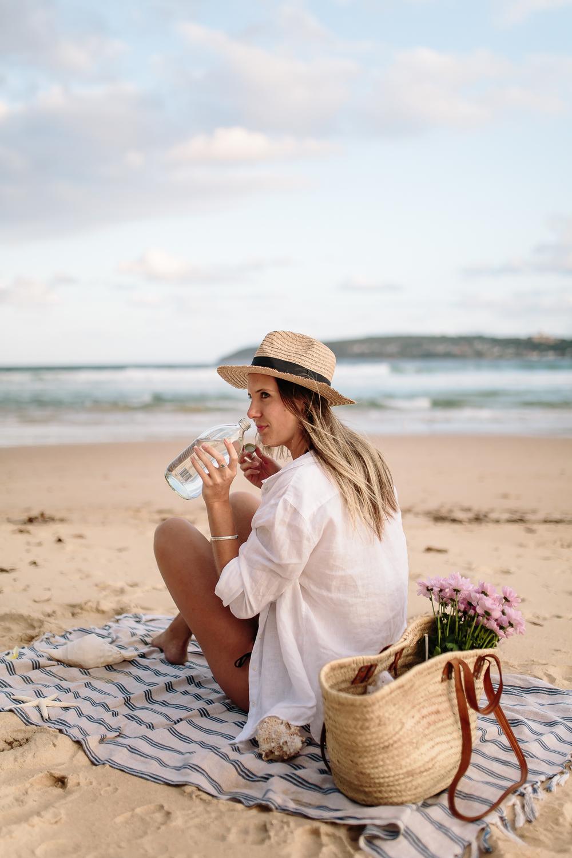 Endless Summer   Sophie Thompson Photography-273.jpg