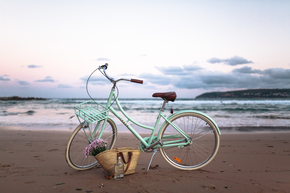 Endless Summer   Sophie Thompson Photography-428.jpg