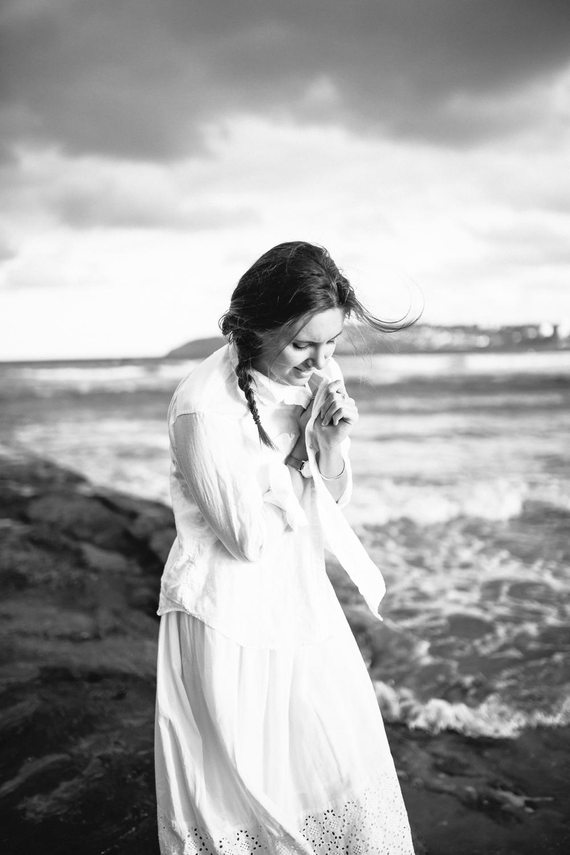 Endless Summer   Sophie Thompson Photography-162.jpg