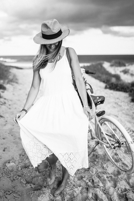 Endless Summer   Sophie Thompson Photography-115.jpg