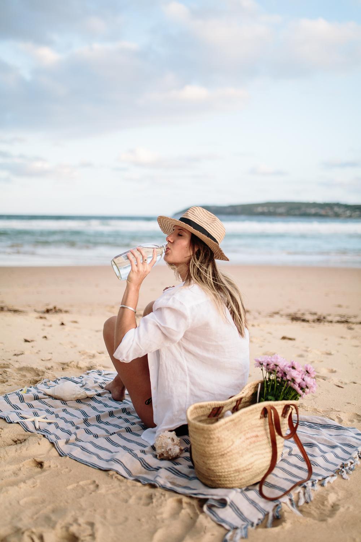 Endless Summer   Sophie Thompson Photography-258.jpg