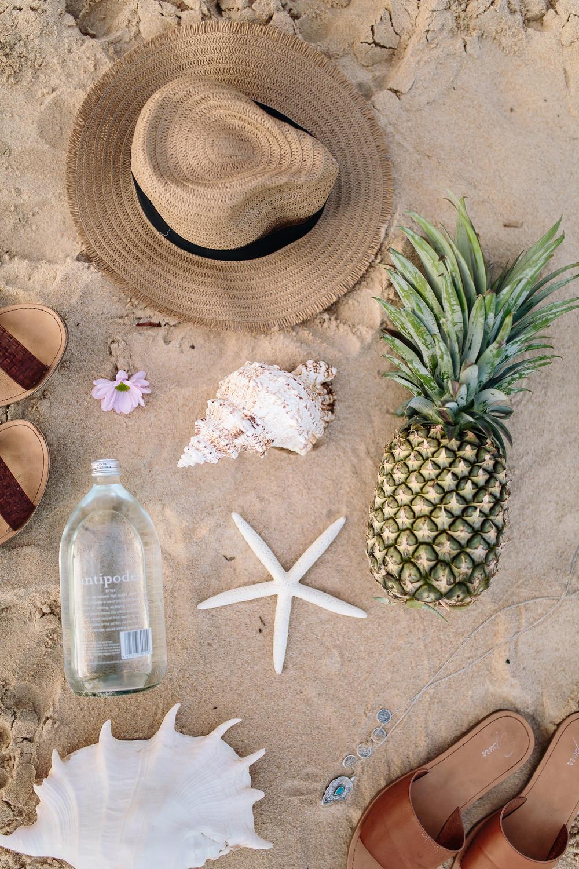 Endless Summer   Sophie Thompson Photography-290.jpg