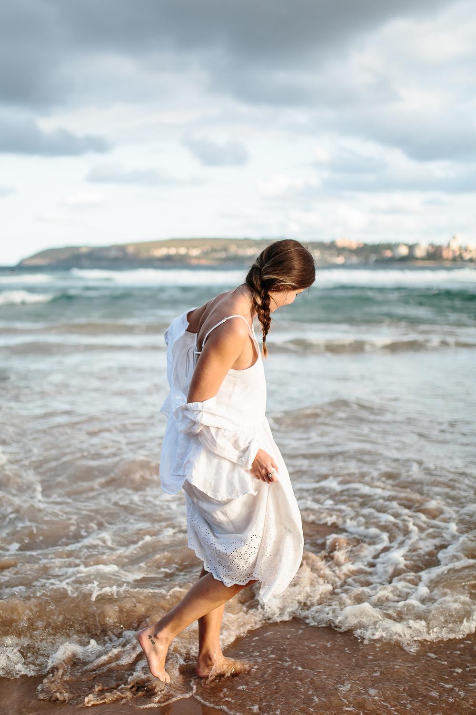Endless Summer   Sophie Thompson Photography-144.jpg