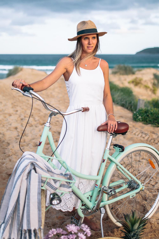 Endless Summer   Sophie Thompson Photography-122.jpg