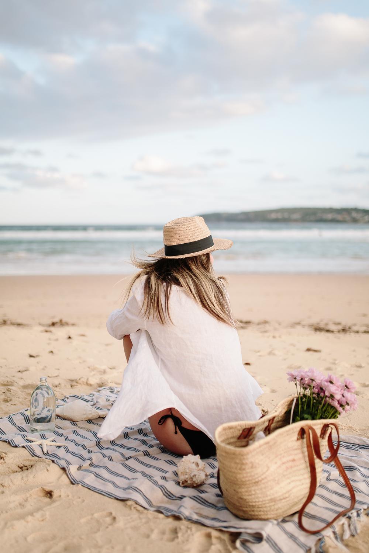Endless Summer   Sophie Thompson Photography-235.jpg