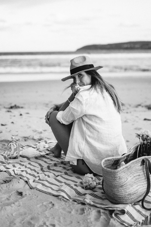 Endless Summer   Sophie Thompson Photography-244.jpg
