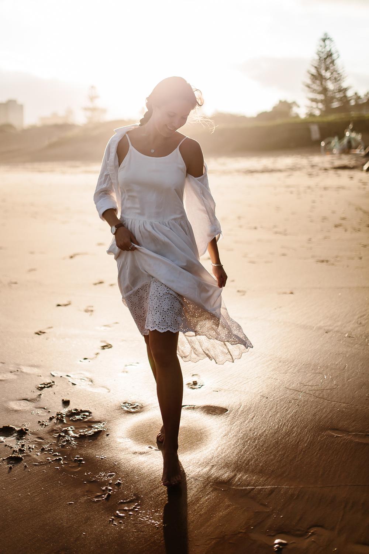 Endless Summer   Sophie Thompson Photography-175.jpg