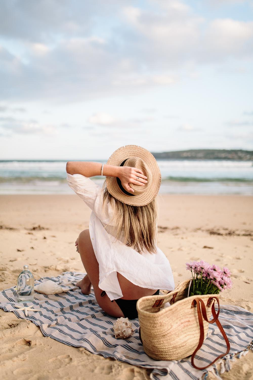 Endless Summer   Sophie Thompson Photography-241.jpg