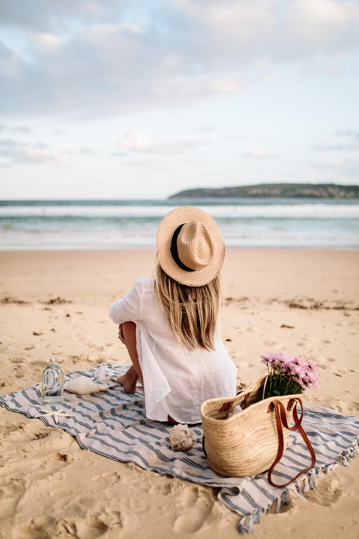Endless Summer   Sophie Thompson Photography-239.jpg