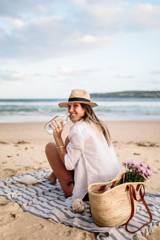Endless Summer   Sophie Thompson Photography-262.jpg