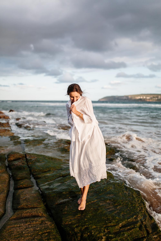 Endless Summer   Sophie Thompson Photography-152.jpg