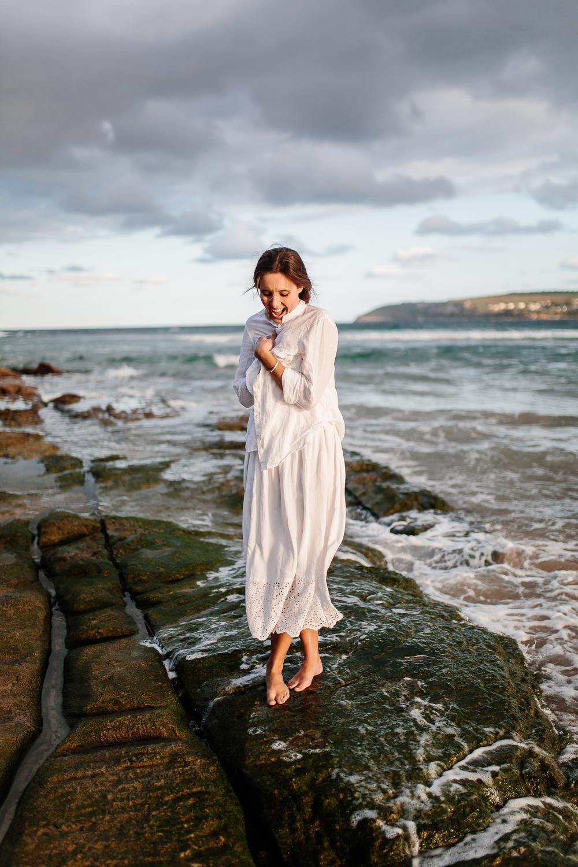 Endless Summer   Sophie Thompson Photography-156.jpg