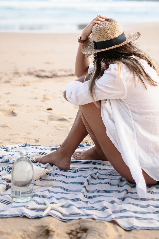Endless Summer   Sophie Thompson Photography-231.jpg