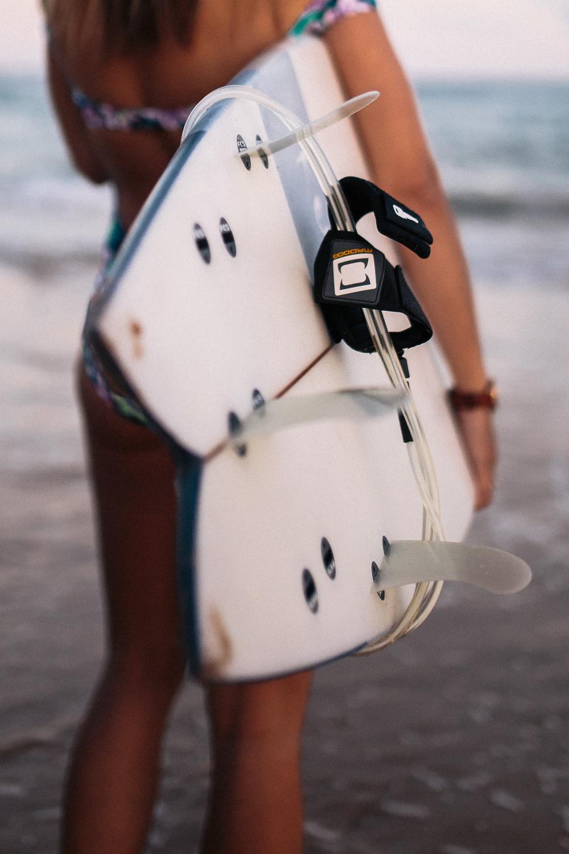 Endless Summer   Sophie Thompson Photography-317.jpg
