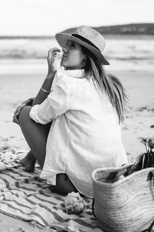 Endless Summer   Sophie Thompson Photography-249.jpg