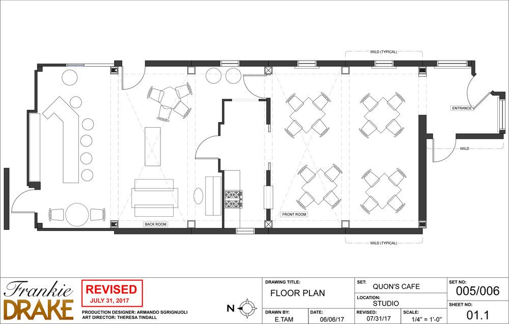 005_01.1_QUONS CAFE_BLANK PLAN_170731.jpg