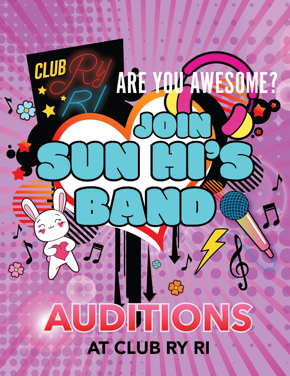 MIP2_201_14_SUN HI AUDITION POSTER.jpg
