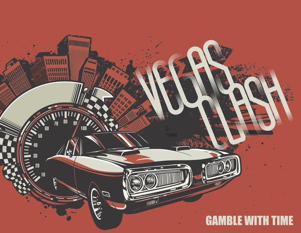 Vegas Clash1.jpg