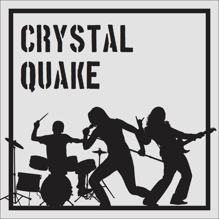 Crystal Quake Sticker.jpg