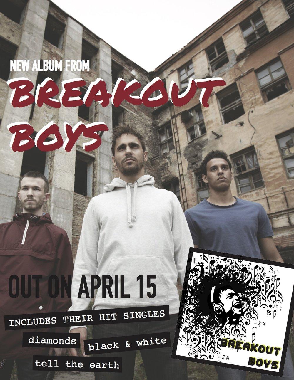 Breakout Boys2.jpg