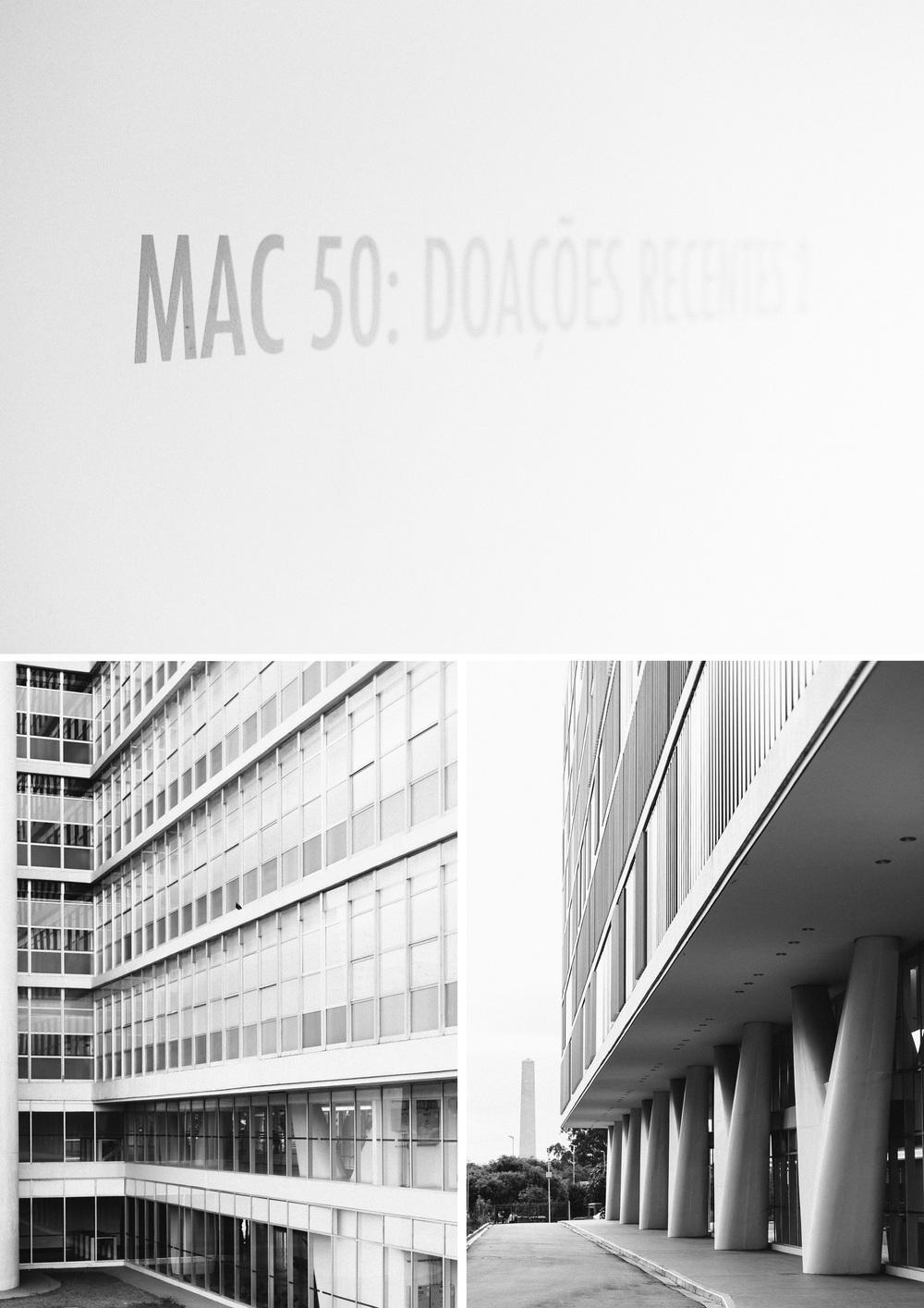 MAC-01.jpg