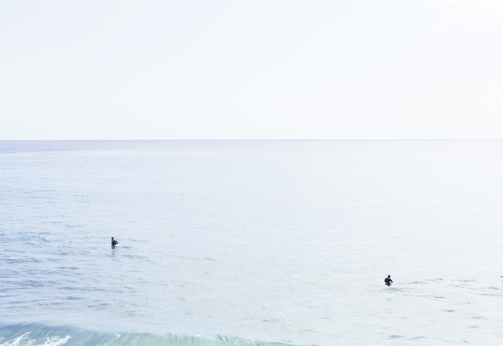 Malibu_02.jpg