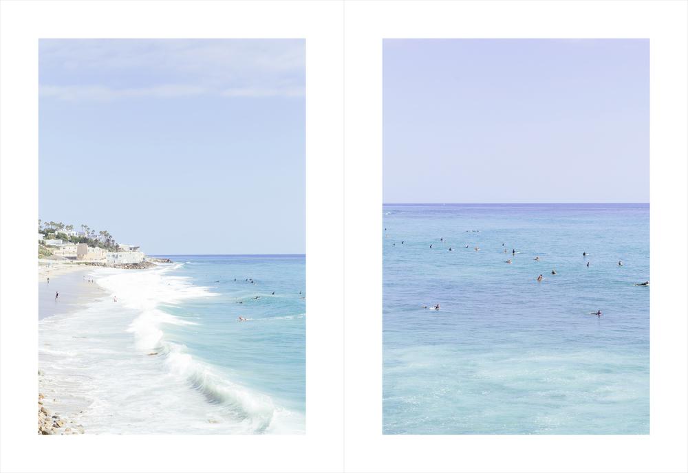 Malibu_03.jpg
