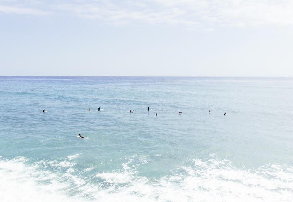 Malibu_08.jpg