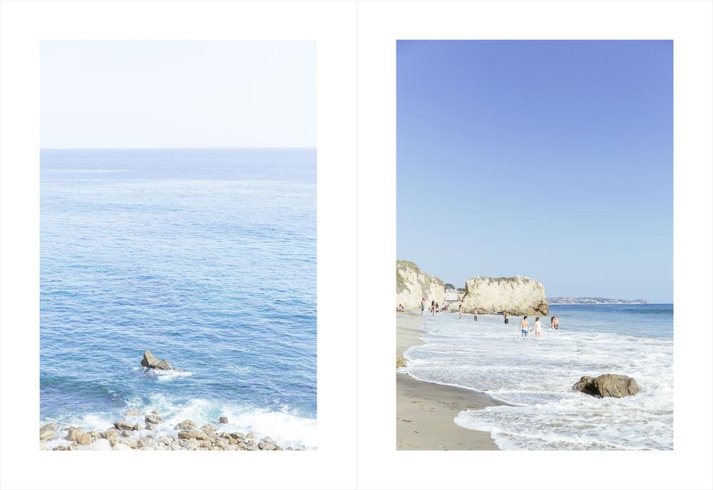 Malibu_10.jpg