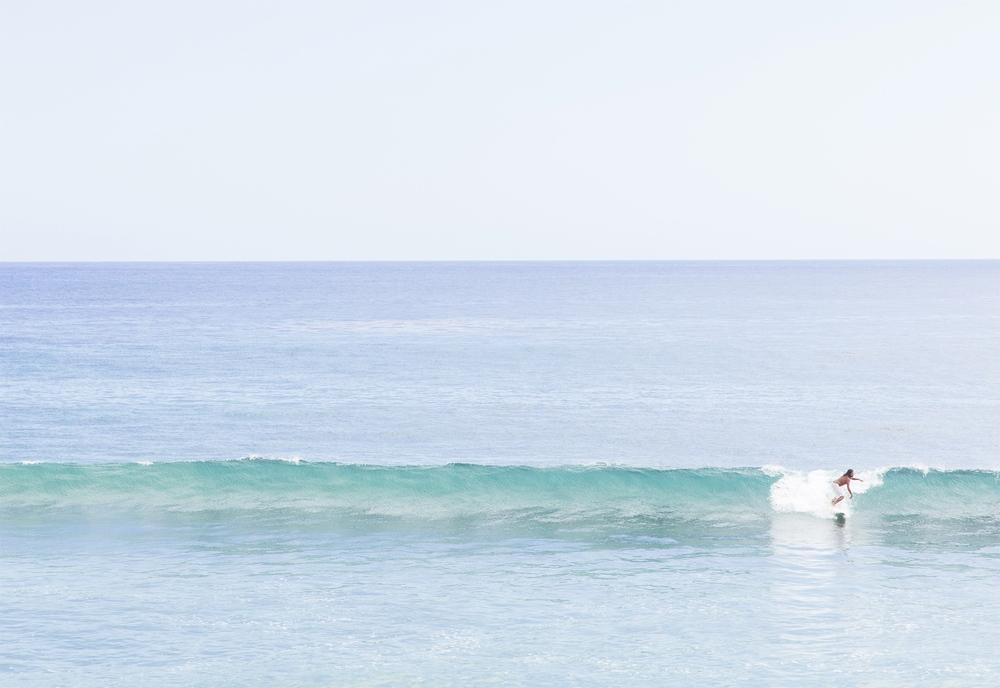 Malibu_11.jpg