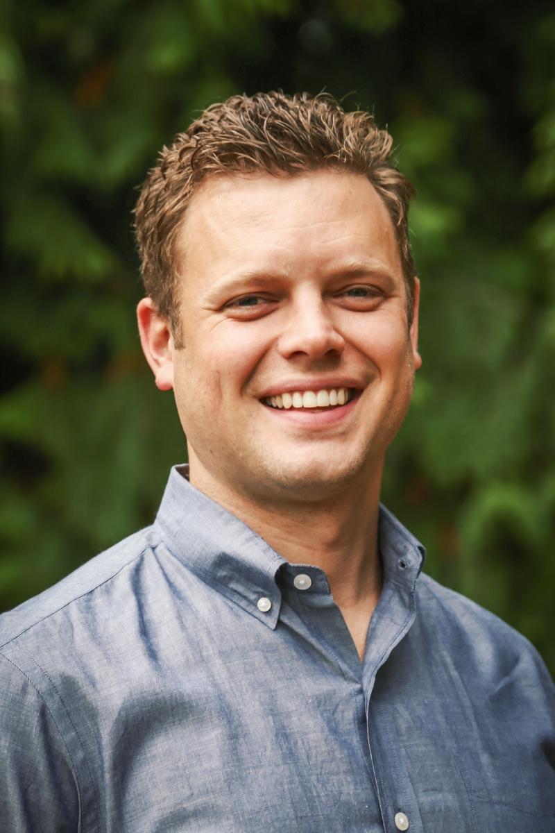 Nathan Edmonds Chiropractor.jpg