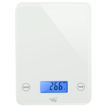 Digital Scale, $20