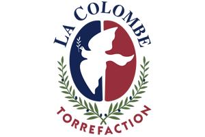 La-Colombe.jpg