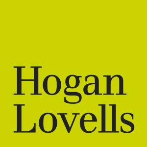 Hogan Lovells 300dpi.jpg