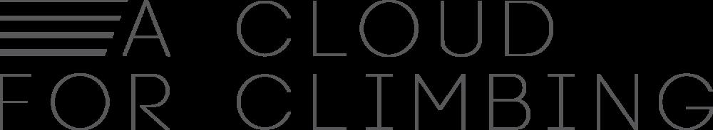 aCloudForClimbing-Logo.png