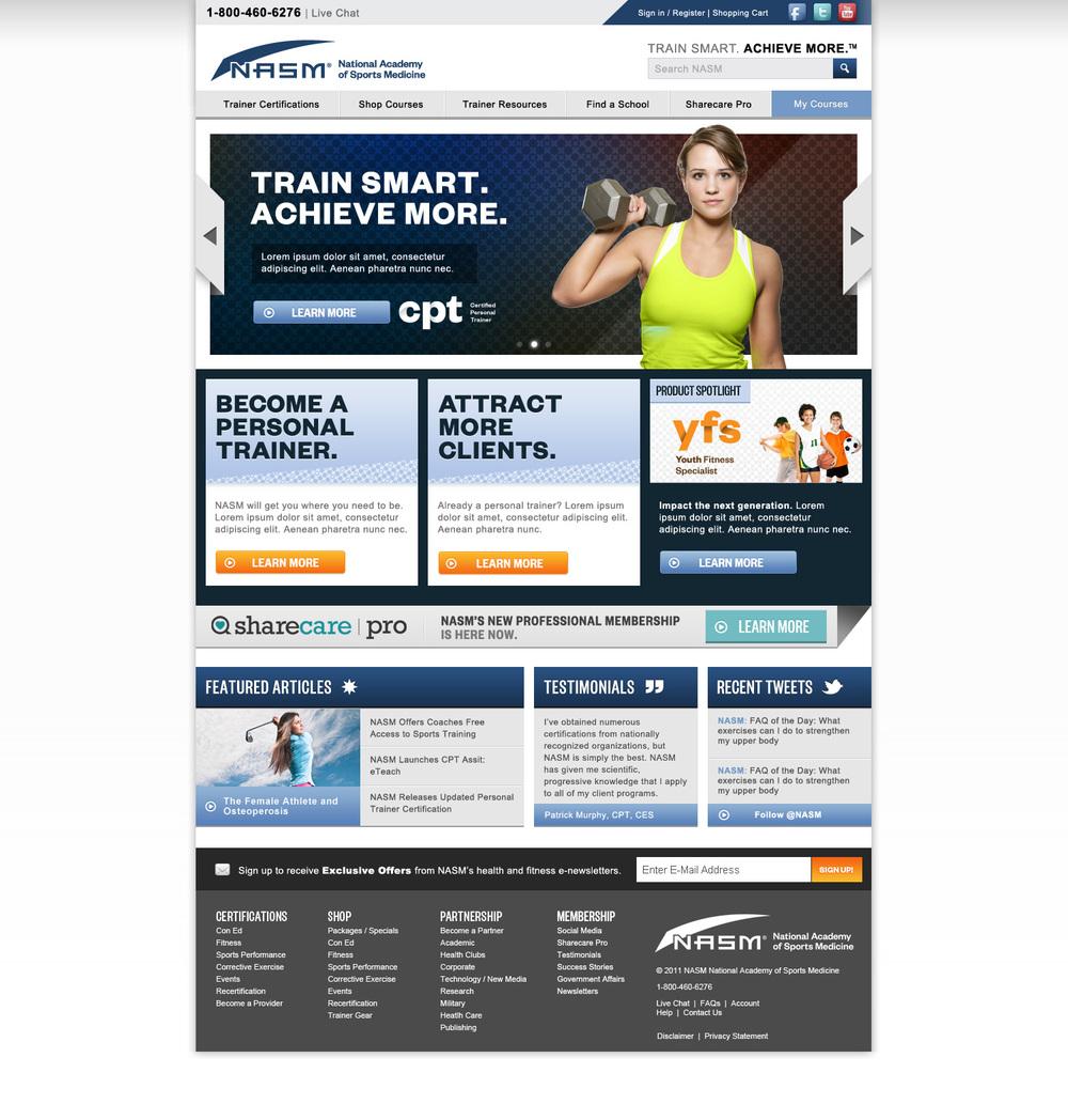 201206_nasmHomepage.jpg