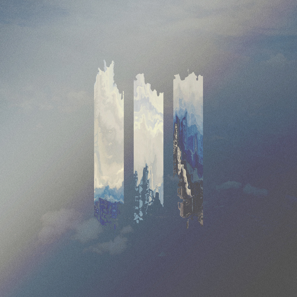 Sky high. 20140115