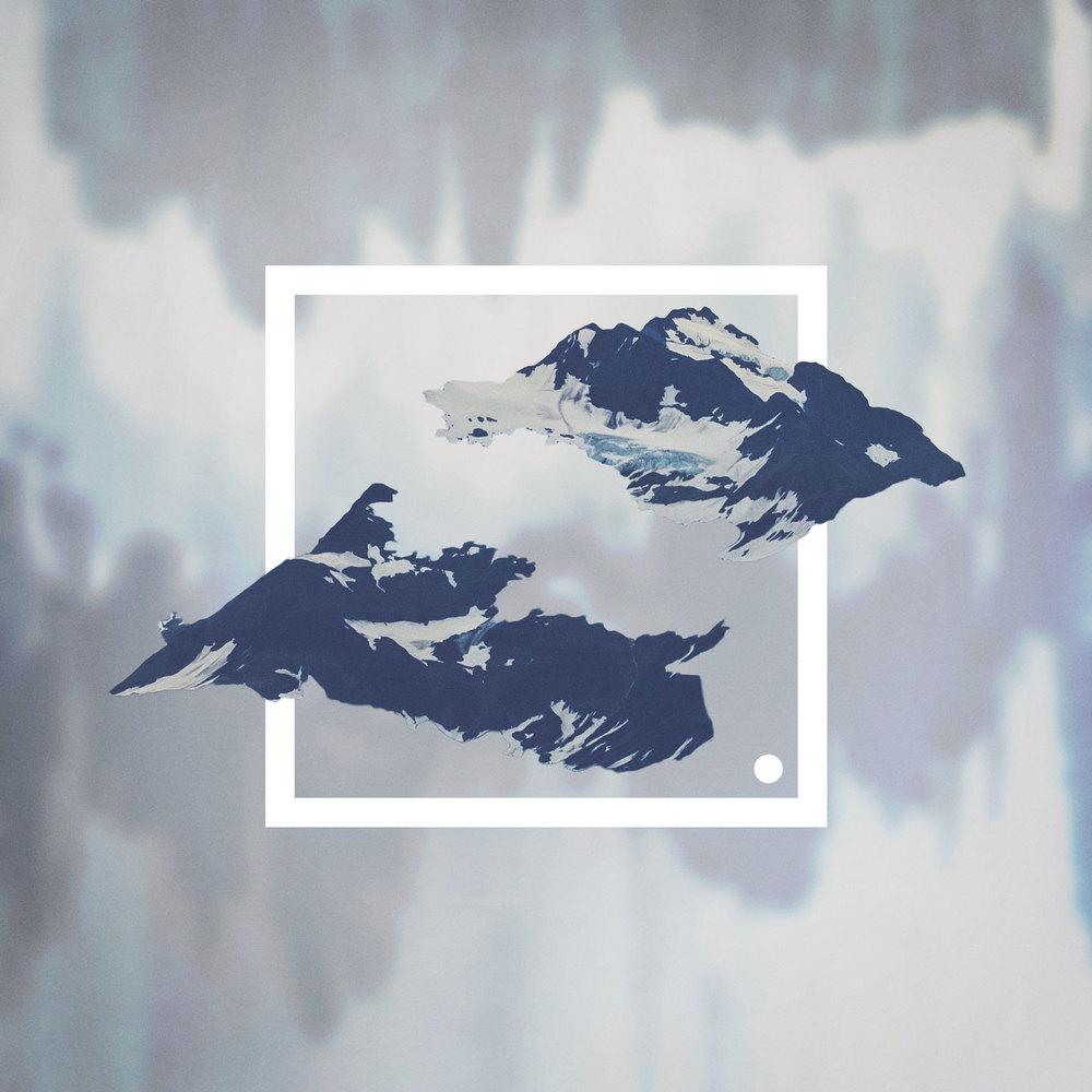 Flat Earth. 20140128