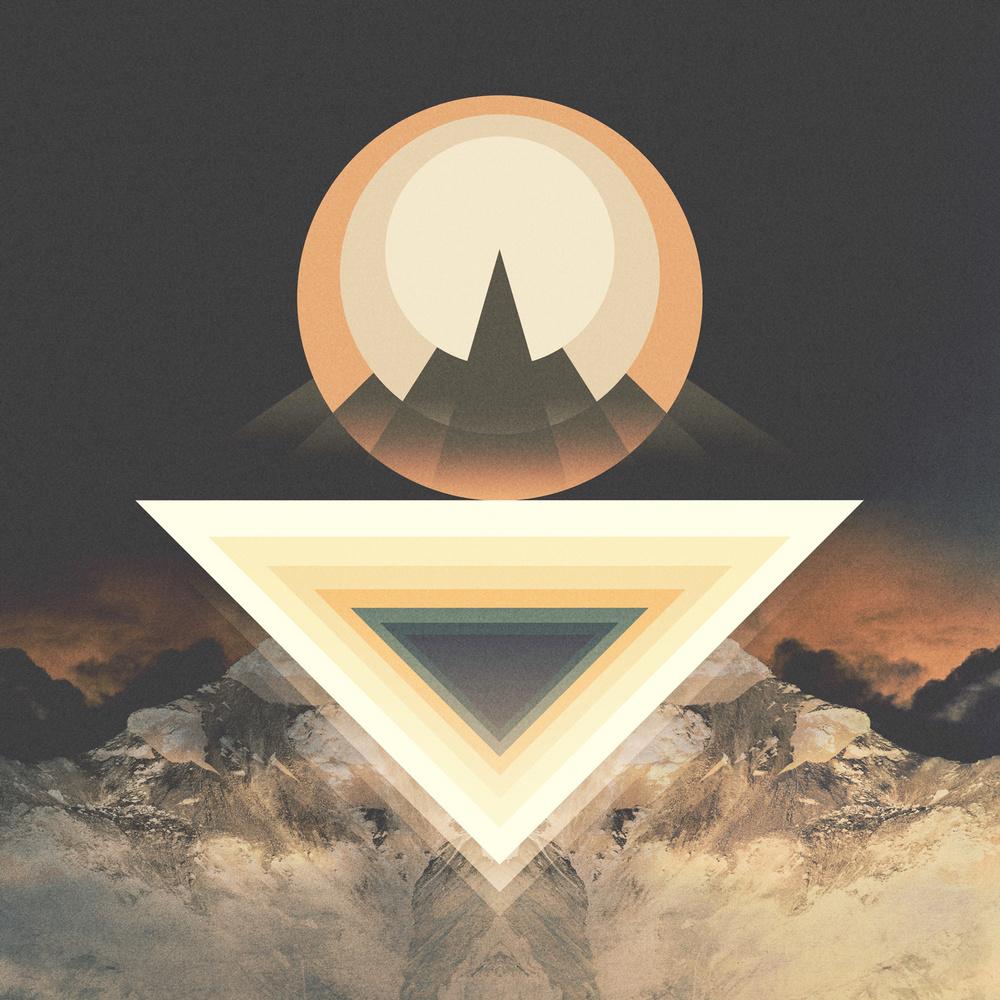 Peaks. 20140205