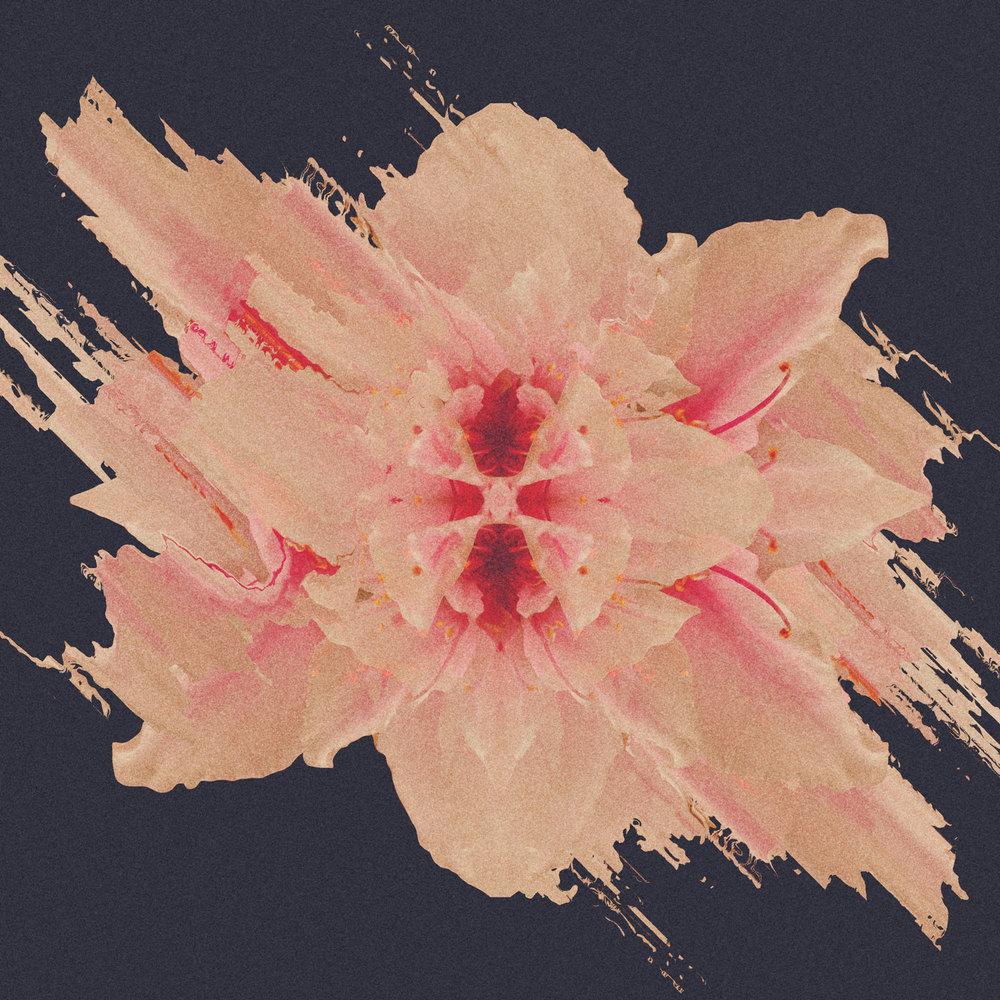 Peaches. 20140210