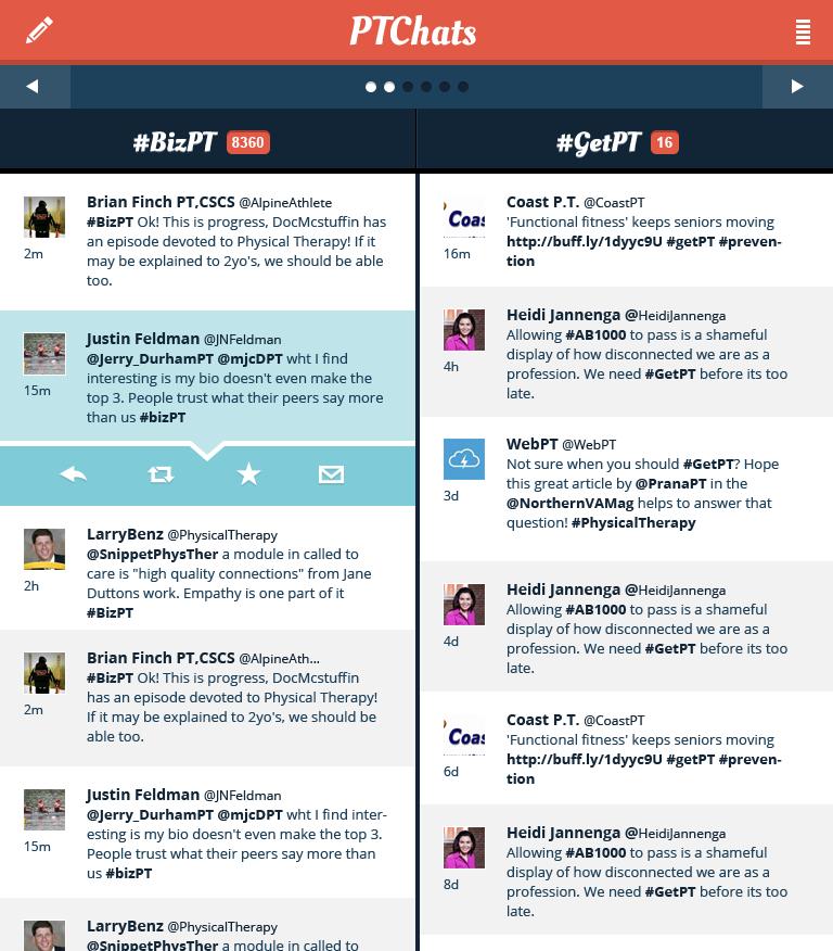 ptChats-tabletMockup.png