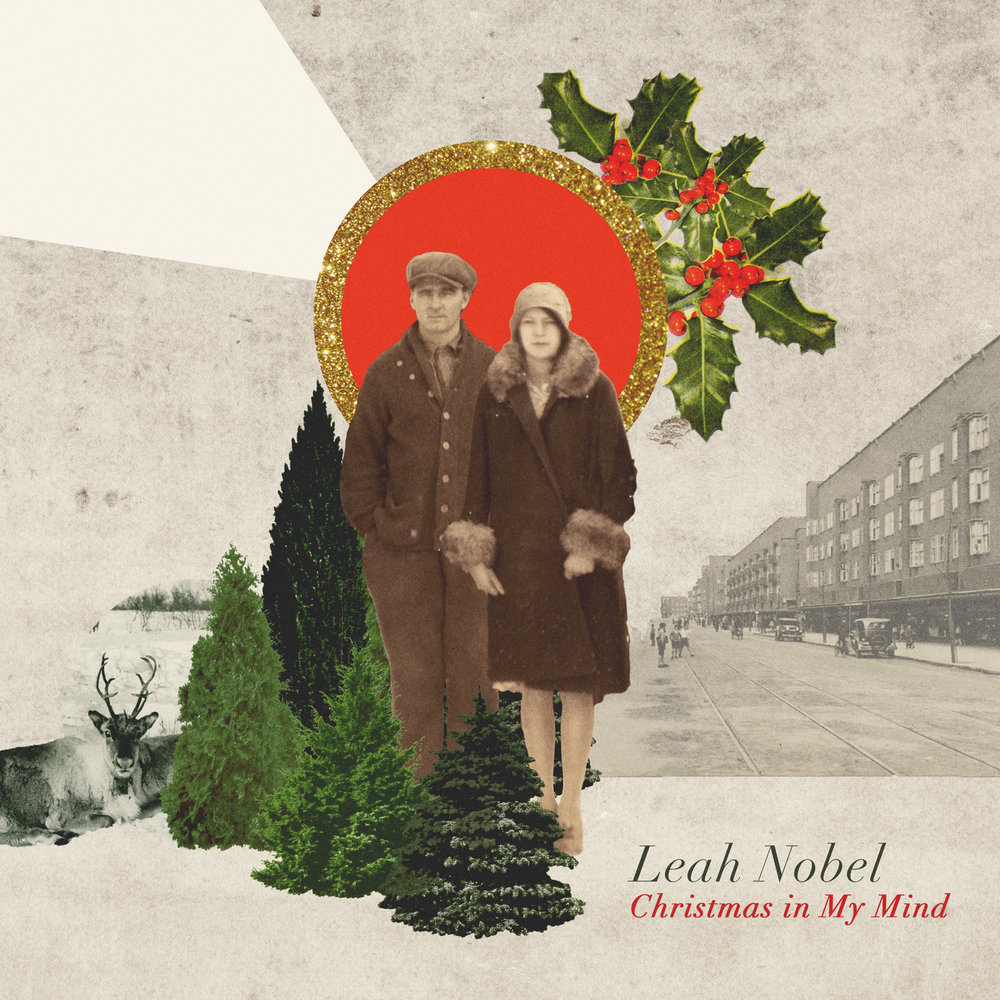 1600px_201610_leahNobel_christmasInMyMind_cover_2.jpg