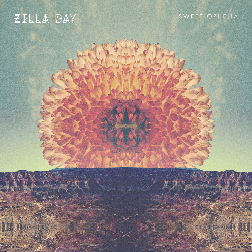 digital_zellaDay_sweetOphelia.jpg