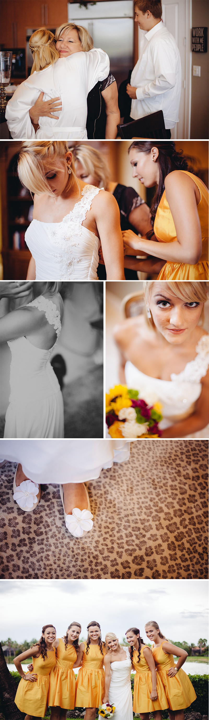 L&J_South Florida wedding2.jpg