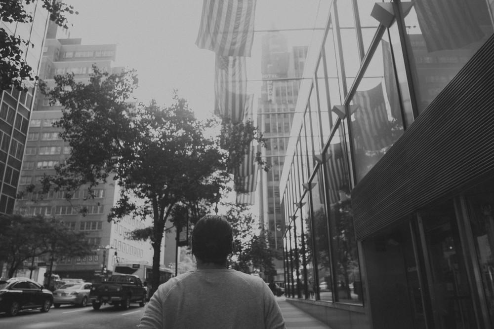 NYC_october-1.JPG