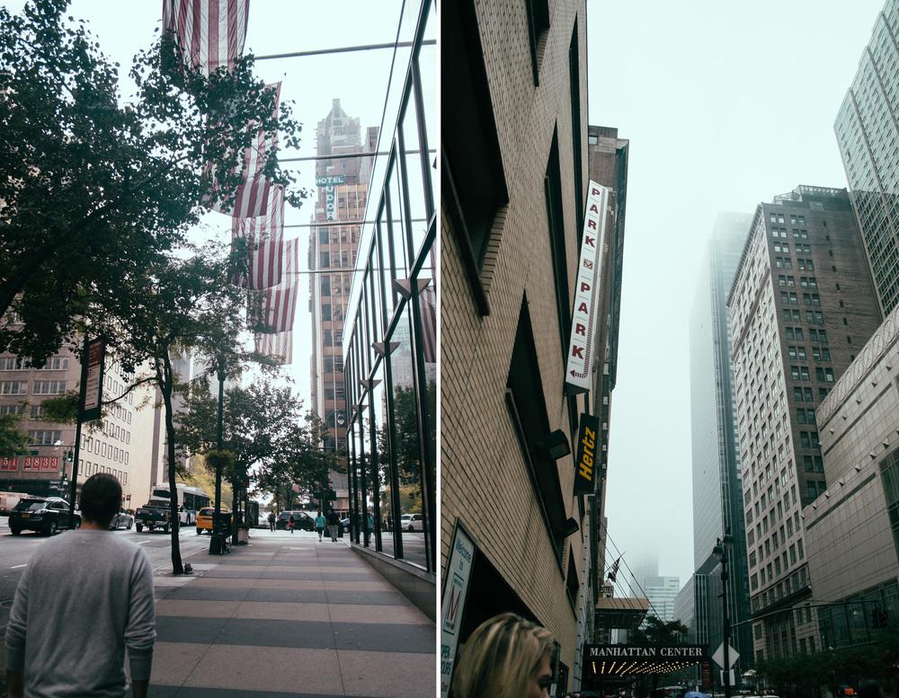 NYC_october-7.1.jpg