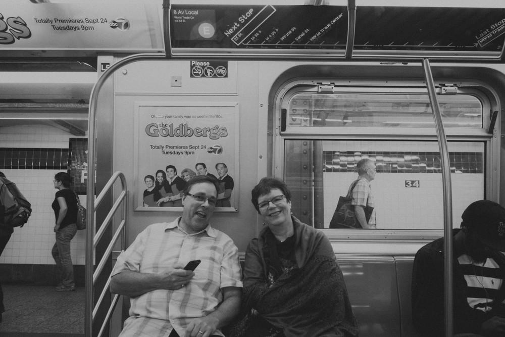 NYC_october-12.JPG