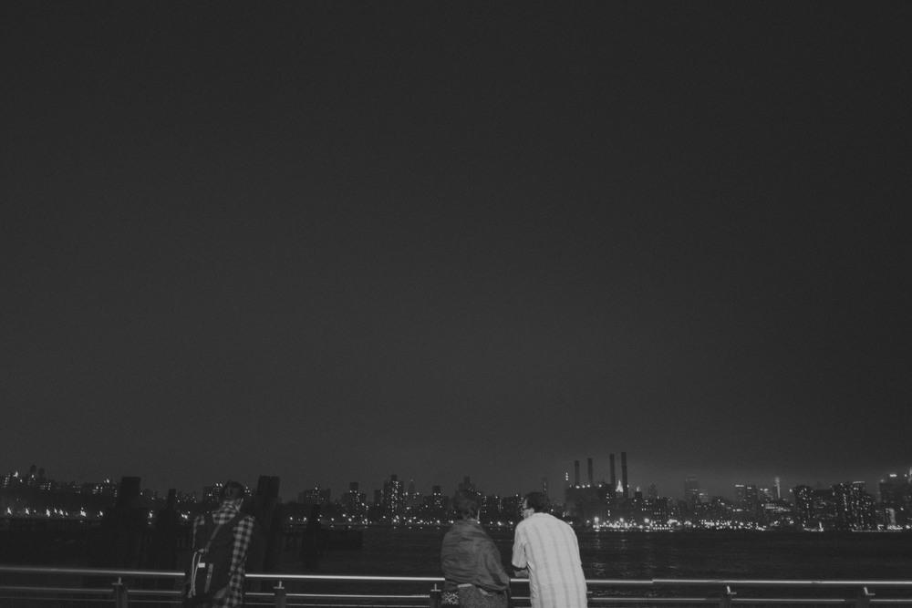 NYC_october-32.JPG