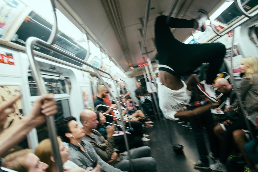 NYC_october-33.JPG