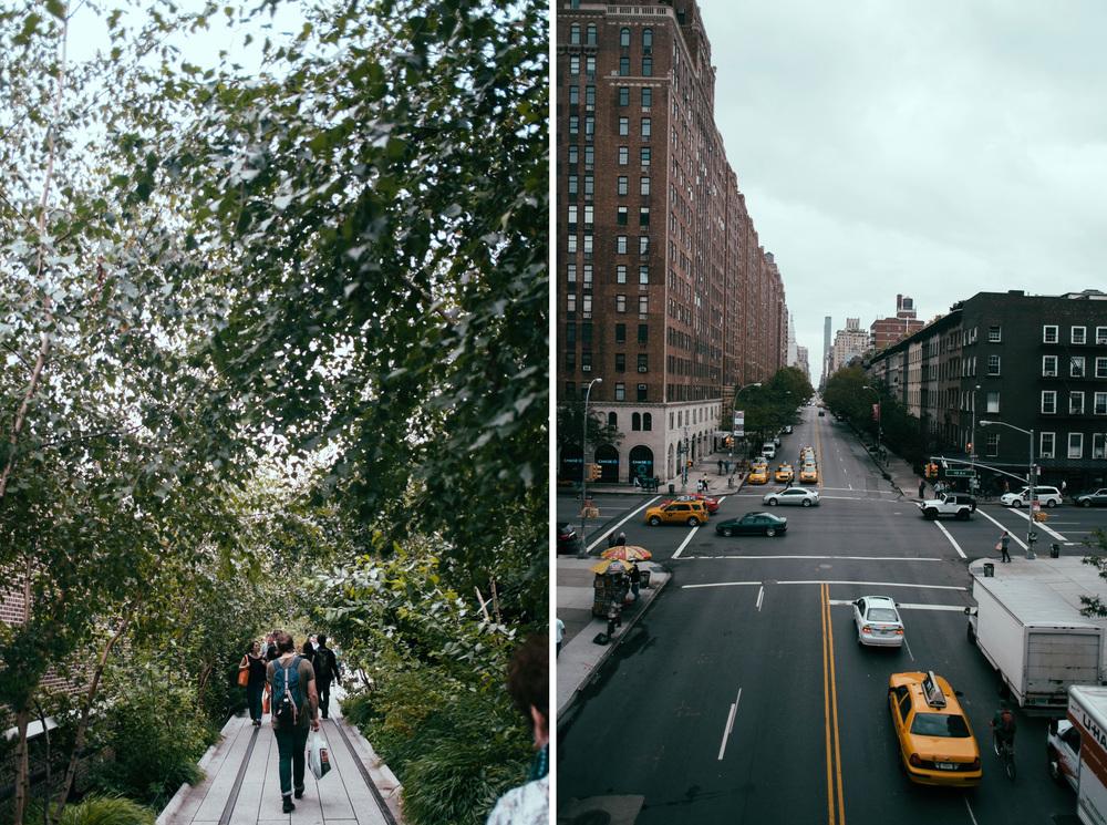 NYC_october-55.1.jpg
